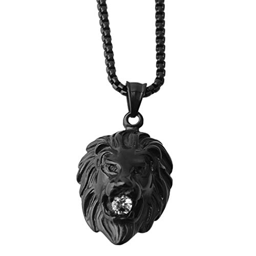 lion stainless steel - 9