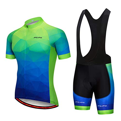 Top 10 best selling list for top cycling bib shorts