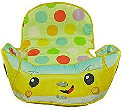 Fisher-Price 3-in-1 Convertible Car Gym - Replacement Mat