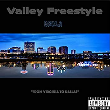 Valley Freestyle