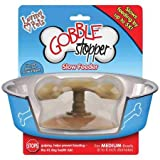 Loving Pets Gobble Stopper