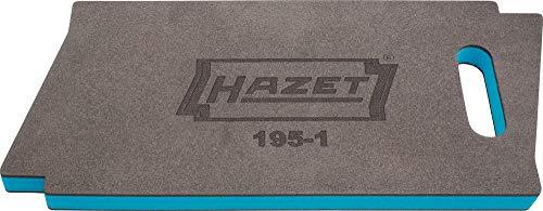HAZET Kniebrett (aus nicht-absorbierendem Schaumstoff, abwischbar) 195-1