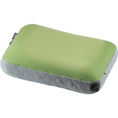 Cocoon Reisekissen/Kopfkissen Air Core Pillow Ultralight - 28x38cm