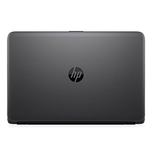 HP 255 G6 2VP34ES Notebook 15,6 Zoll – AMD Core 2 x 2.00 GHz – 4 GB kaufen  Bild 1*