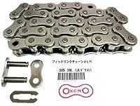 片山チエン カタヤマ フィットリンク 60-SUS44L(JL付) FT60-SUS44J [A051300]