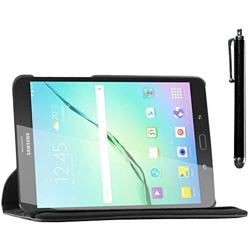 EbestStar - Funda Compatible Samsung Galaxy Tab S2
