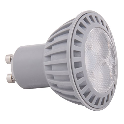 XQ-lite XQ13174 Ampoule à LED, GU10, 4 W