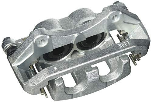 Raybestos FRC12052N Opti-Cal New Brake Caliper, 1 Pack
