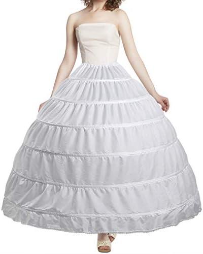 Cinderella sweet 16 dress _image2