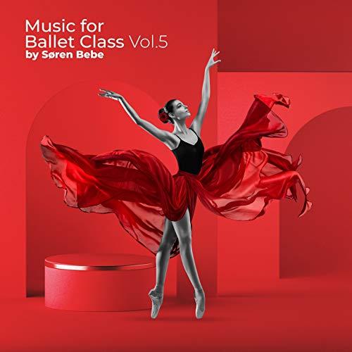 Fondu 2 (4/4 tango)