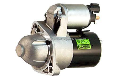 BBB Industries 14151 Remanufactured Alternator
