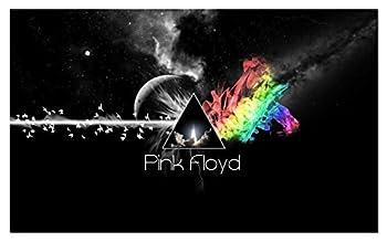 Best pink floyd flags Reviews
