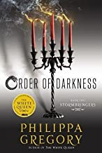 [ Stormbringers BY Gregory, Philippa ( Author ) ] { Paperback } 2013