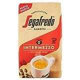 Segafredo Zanetti Intermezzo, 225g