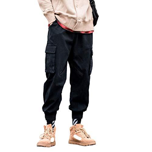 Pantalones Tejanos marca Generico