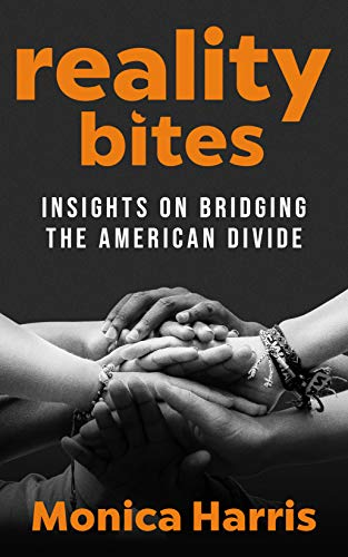 Reality Bites: Insights on Bridging the American Divide