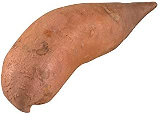 Sweet Potato Jewel Organic, 1 Each