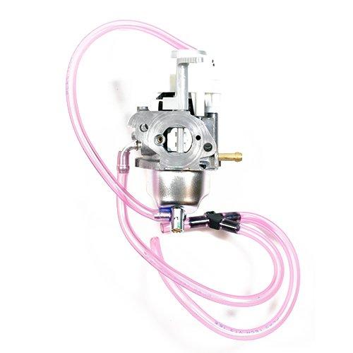 Genuine Honda 16100-Z0D-D03 Carburetor BF30E D/E Fits EU2000i EB2000i EU2000iK1