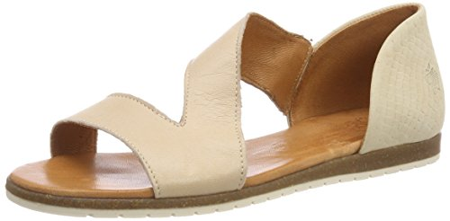 apple eden shoes