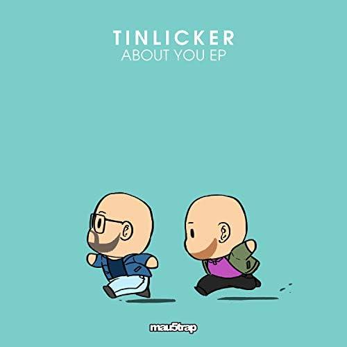 Tinlicker
