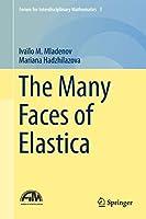 The Many Faces of Elastica (Forum for Interdisciplinary Mathematics (3))