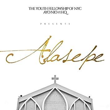 Alasepe