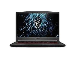 top 10 computer king upgrade MSI's CUK GP65 Leopard 15-inch gaming laptop (Intel Core i7, 16 GB RAM, 512 GB NVMe SSD, NVIDIA …