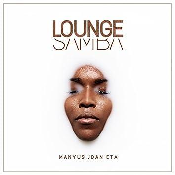 Lounge Samba