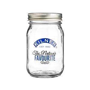 0.4L Nation'S Favourite Jar