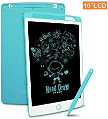 Save 20% off on Richgv LCD Writing Tablet