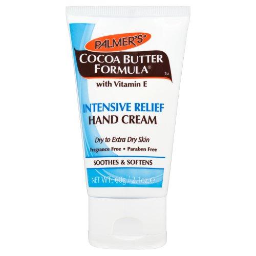 Palmer's Crème pour les mains 60 g