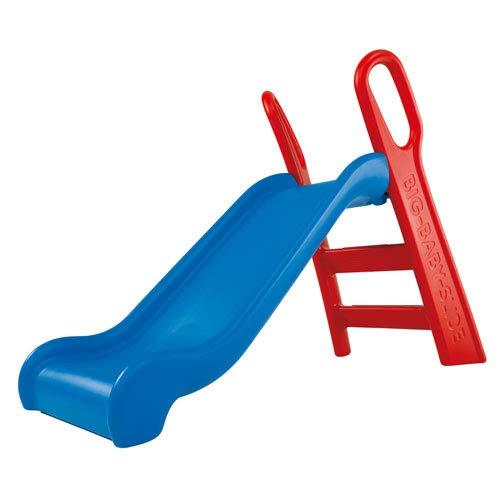 Unbekannt Rutsche Big Baby Slide - Kinderrutsche Gartenrutsche