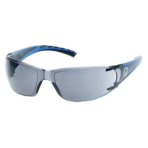 Harley-Davidson Men s Kickstart Skull Sunglasses f945d54092