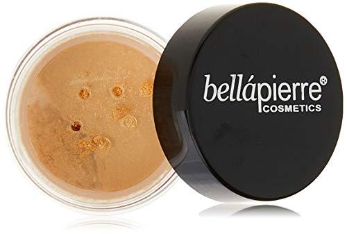 Bellapierre Cosmetics Shimmer Powder