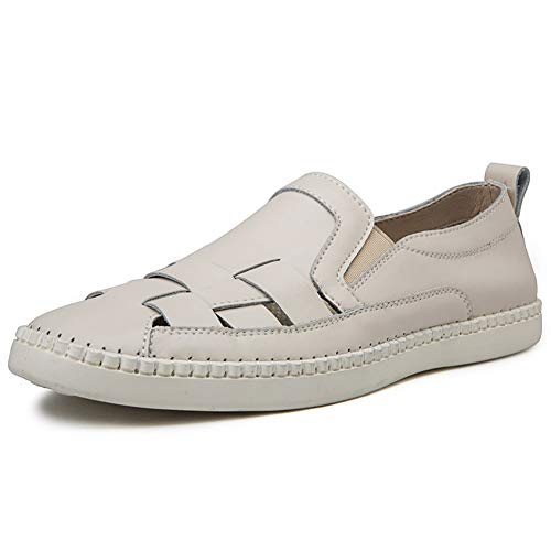 zalando witte schoenen