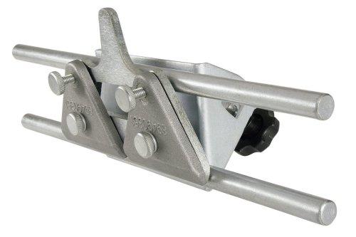 Scheppach Vorrichtung 160 Zubehör für Nass-Schleifmaschine Tiger