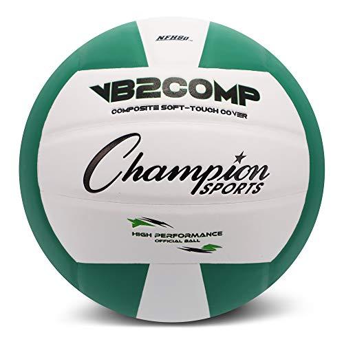 Balón De Voleibol Oficial  marca Champion