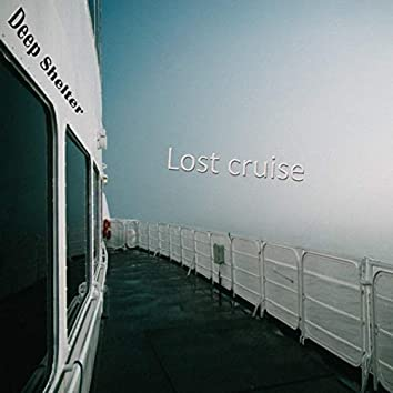 Lost cruise