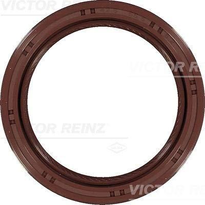 REINZ 81-10380-00 - Anello di tenuta olio, albero motore, paraolio, anello di tenuta dell'albero radiale