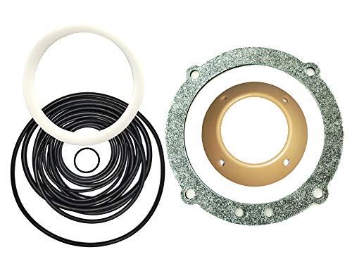 402011 501001 500407 O-Ring Rebuild Kit for F350S F250s Paslode Framing Nailer