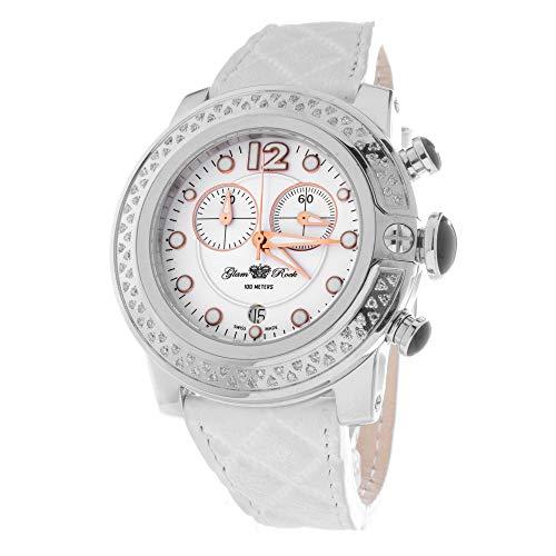 Glam Rock Watch gr32132bp