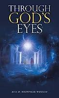 Through God's Eyes