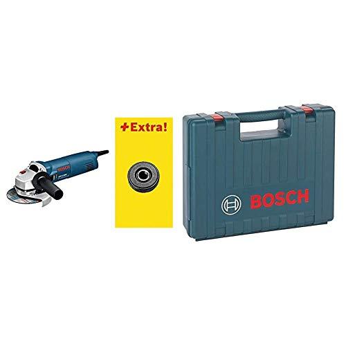 Bosch Professional GWS 1100...