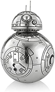 Best bb8 toy australia Reviews
