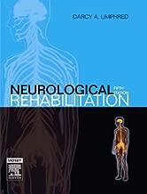 Neurological Rehabilitation, 5e (Neurological Rehabilitation (Umphred))