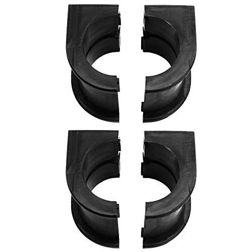 (2 Pack) Polaris Sportsman Aftermarket Replacement Parts - Polaris Sportsman Upper Steering Stem Bushing for Polaris Sportsman 300, 500, 600, 700, and 800 Part Numbers 5438903 and 5439731