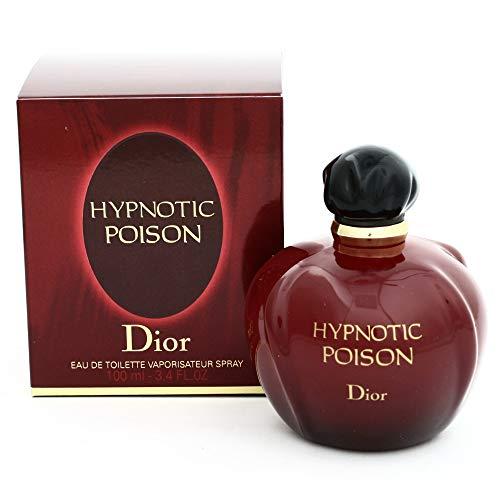 Perfume Hypnotic Poison - Dior - Eau de Toilette Dior Feminino Eau de Toilette