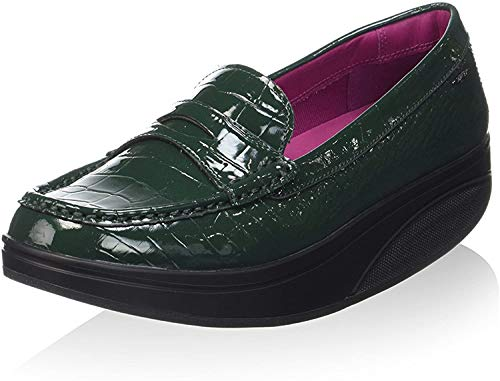 MBT Shani Luxe Penny Loafer