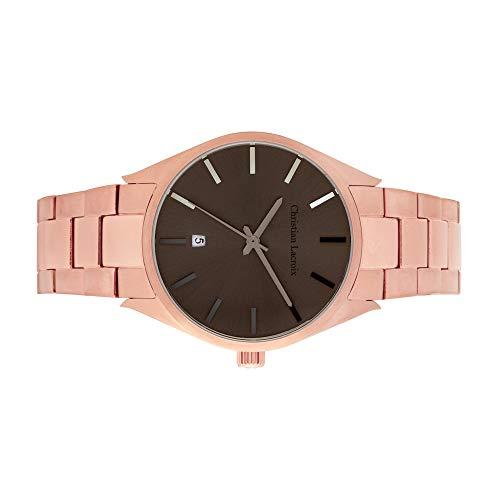 Christian Lacroix Armbanduhr CLMS1818