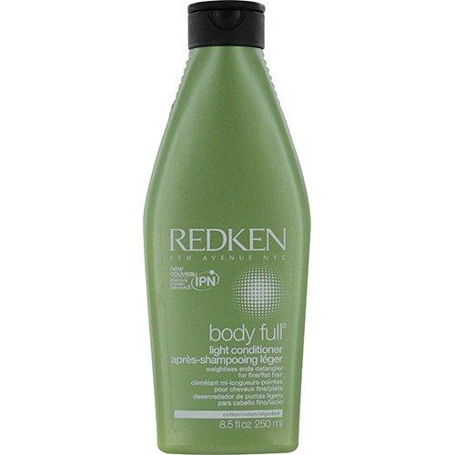 Redken 39191 - Acondicionador, 250 ml